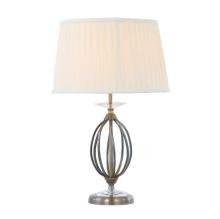 Настольная лампа Elstead Lighting Aegean AG/TL AGED BRASS