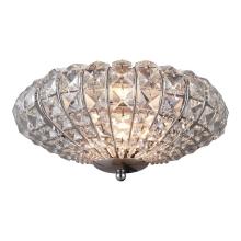 Настенный светильник Toplight Gwenda TL1160-1D