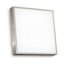 Настенно-потолочный светильник Linea Light Box 71659