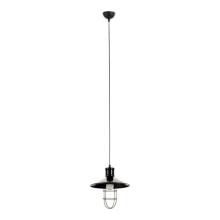 Подвесной светильник Britop Lofti 1154104