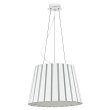 Подвесной светильник Donolux S111000/3white