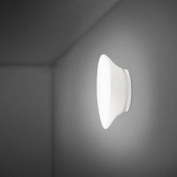 Настенно-потолочный светильник Fabbian Lumi F07 G39 01