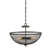 Подвесной светильник Savoy House Wexford 6-6022-4-83