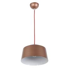 Подвесной светильник Arti Lampadari Tempo E 1.3.P1 BR