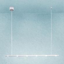 Подвесной светильник Linea Light My Tube 7065