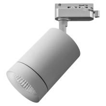 Трековый светодиодный светильник Lightstar Canno Led 303292