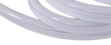 Светодиодная лента (UL-00002925) 50M теплый белый ULS-N21-2835-120LED/m-8mm-IP67-220V-8W/m-50M-WW