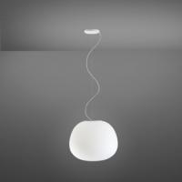 Подвесной светильник Fabbian Lumi F07 A37 01
