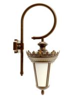 Настенный светильник LD-FL002