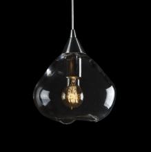 Подесной светильник GLASSBURG BANKA