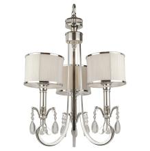 Подвесная люстра L'Arte Luce Luxury Roxy L00503