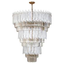 Подвесной светильник L'Arte Luce Luxury Glacier L05020