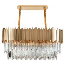 Подвесной светильник L'Arte Luce Luxury Dainty L21508.92