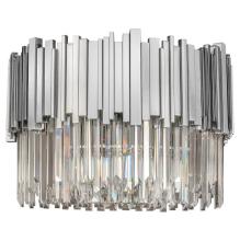 Подвесная люстра L'Arte Luce Luxury Dainty L21516.98