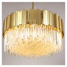 Подвесной светильник L'Arte Luce Luxury Dainty L21520.92