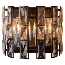 Бра L'Arte Luce Luxury Mincho L34722