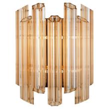 Бра L'Arte Luce Luxury Retro Murano L34824