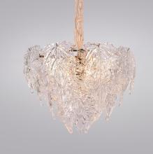 Подвесная люстра L'Arte Luce Luxury Intenso L34900