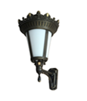 Настенный светильник LD-FL008