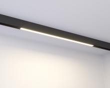 Светильник для магнитного шинопровода MAGNETIC.TRACK.34.200