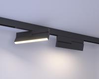 Светильник для магнитного шинопровода Mag.Pro.34.800
