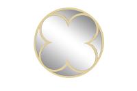 Зеркало круглое декоративное KFE1160