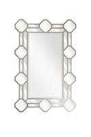 Зеркало декоративное прямоугольное KFE1340