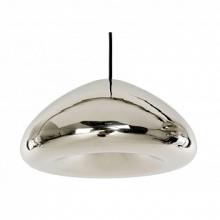 Подвесной светильник Tom Dixon Void Shade Steel