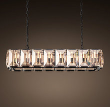Restoration_Hardware_Harlow_crystal_139